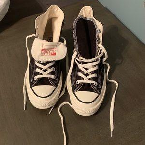 Converse | Chuck 70 High Tops
